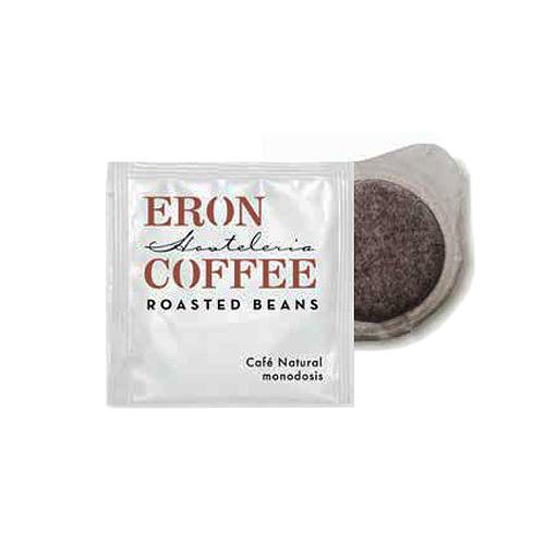Cápsulas Eron Coffee