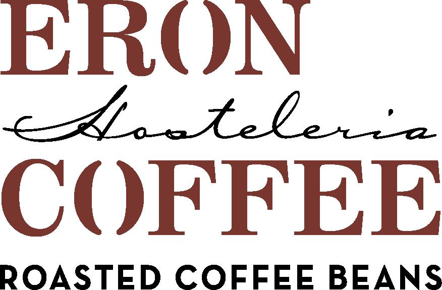 Eron Coffee